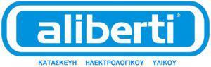 Aliberti
